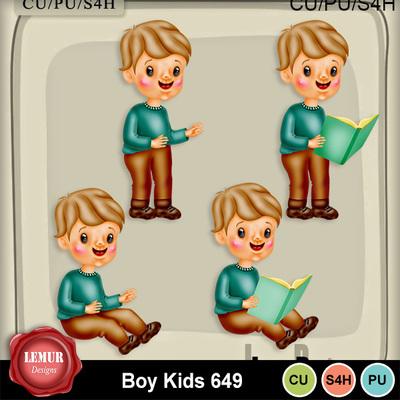Boy649