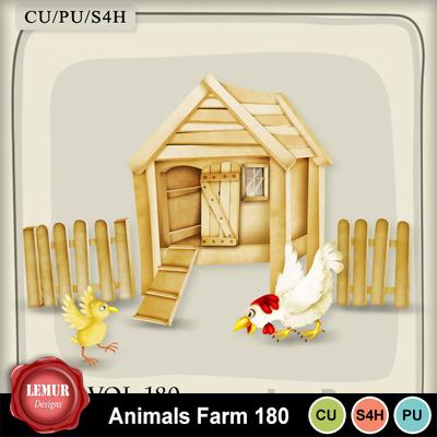 Animals_farm180