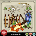 Animals_501_small