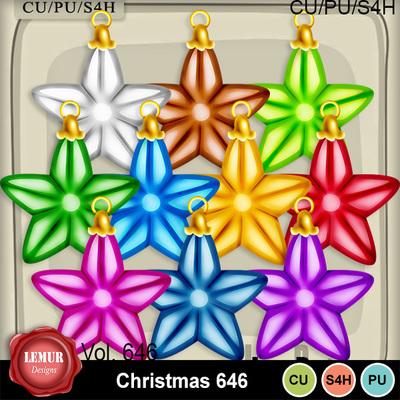 Christmas646