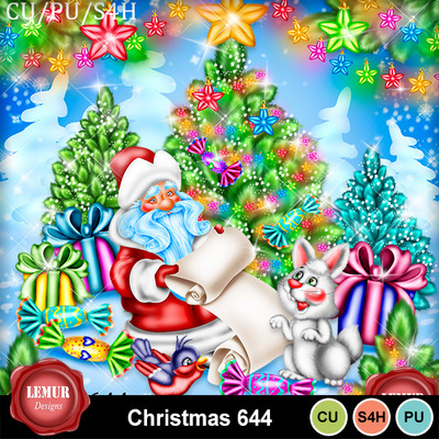 Christmas644