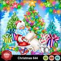 Christmas644_small