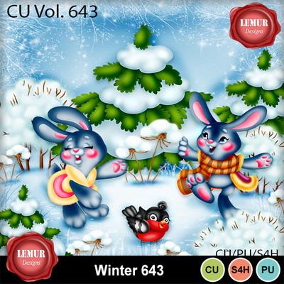 Winter643