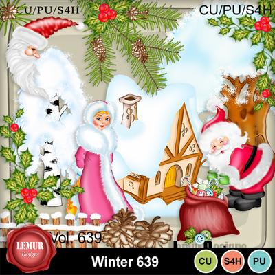 Winter639