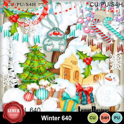 Winter640
