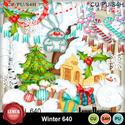 Winter640_small