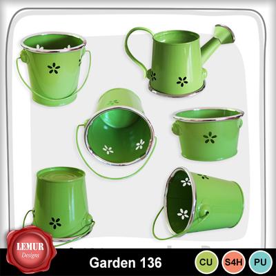 Garden_stuff136