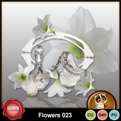 Flowers023