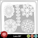 Lace087_small