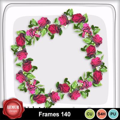 Frames140