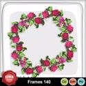 Frames140_small