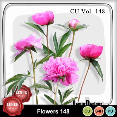 Flowers148