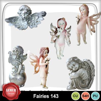 Fairies143