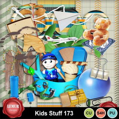 Kids_stuff_173