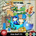 Kids_stuff_173_small