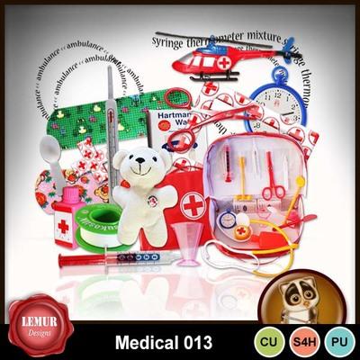 Medical_013