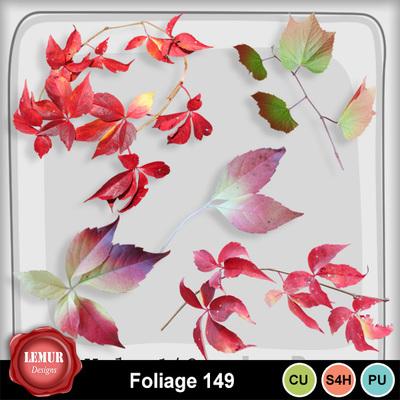 Foliage_149