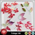 Foliage_149_small