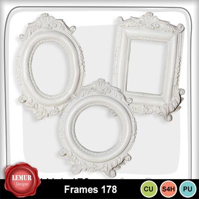 Frames_178