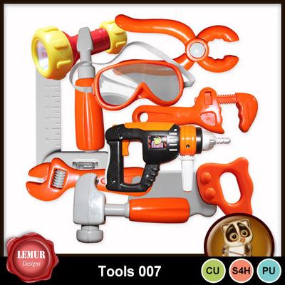 Tools_007