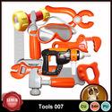 Tools_007_small