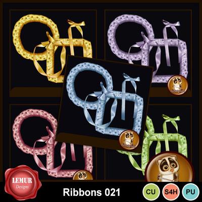 Ribbons021