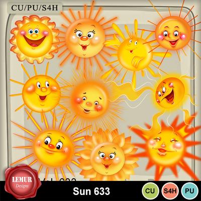 Sun633