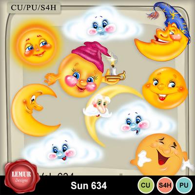 Sun634