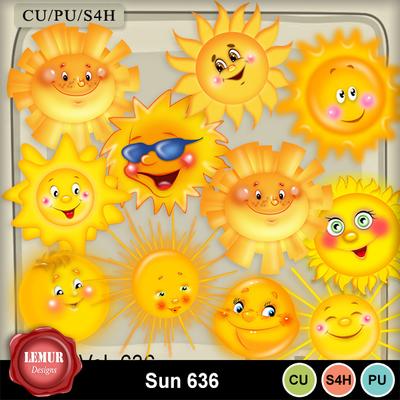 Sun636