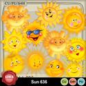 Sun636_small