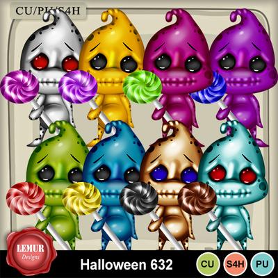 Halloween632