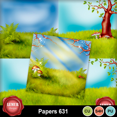 Papers631