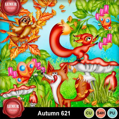 Autumn621