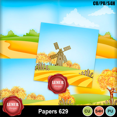 Papers629