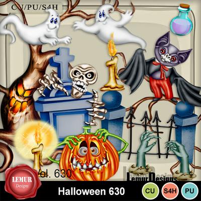 Halloween630