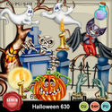 Halloween630_small