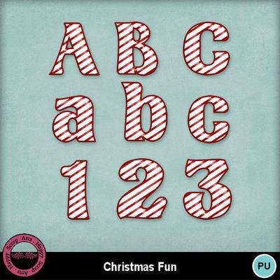 Christmasfun__4_