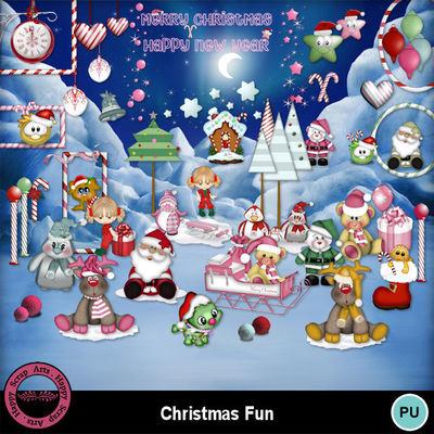 Christmasfun__1_
