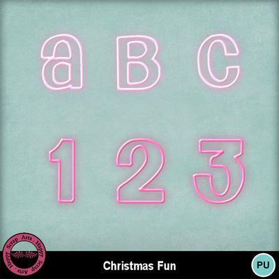 Christmasfun__3_