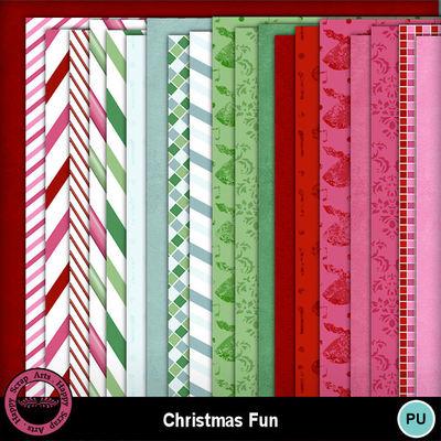 Christmasfun__2_