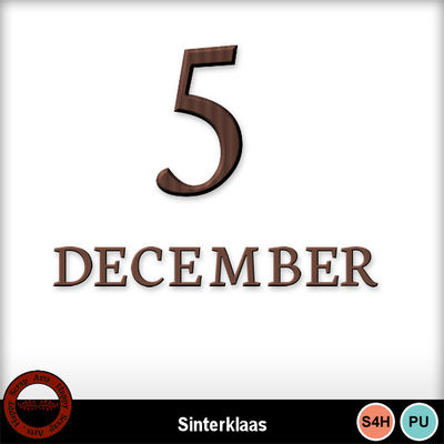 Sinterklaas__4_