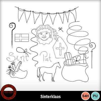 Sinterklaas__5_