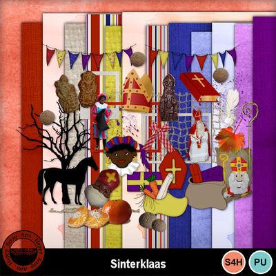 Sinterklaas__1_