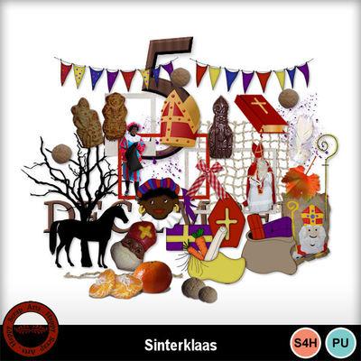 Sinterklaas__3_