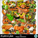 Gj_kithappyhalloween2prev_small