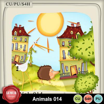 Animals_014