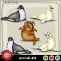 Animals_432_small