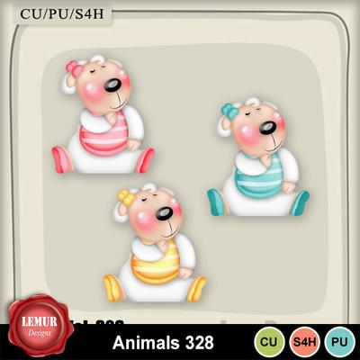Animals_328