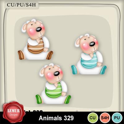 Animals_329