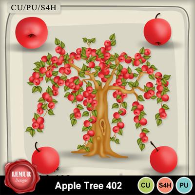Apple_tree_402